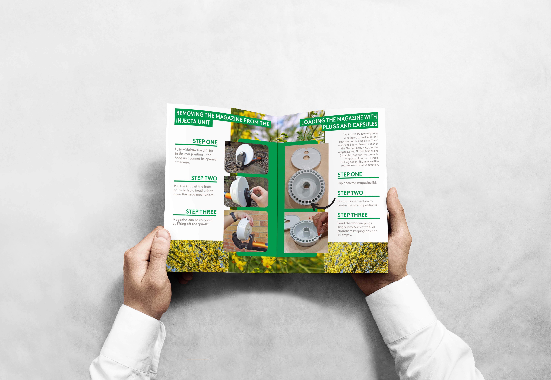 Booklet_iStock-579769134