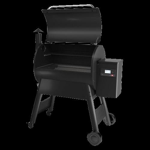 traeger-pro-series-780-pellet-grill-lid-open-right-adama-priority-edit2